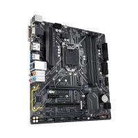 Gigabyte B365M D3H LGA 1151 mATX Motherboard
