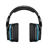 Logitech G635 7.1 Lightsync Gaming Headset