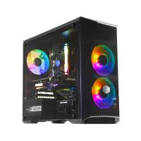 Umart Galatea i5 9400F GTX 1660 Ti Gaming PC