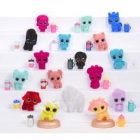 LOL Surprise Fuzzy Pets Assorted Dolls - Series 5