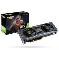 Inno3D GeForce RTX 2070 Super Twin X2 8G OC Graphics Card