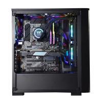 Umart Tethys MK2 i7 9700KF RTX 2070 Gaming PC