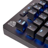 Thermaltake Neptune Pro Brown Mechanical Keyboard