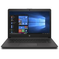 "HP 245(6VZ52PA) G7 14"" HD E2-9000e 8GB 1TB HDD CAM W10H"