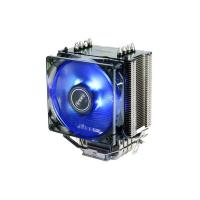 Antec A40 Pro CPU Air Cooler