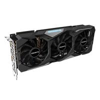 Gigabyte GeForce RTX 2080 Super Gaming 8G OC Graphics Card
