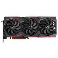 Asus GeForce RTX 2080 Super ROG Strix Gaming Advanced Edition 8G Graphics Card