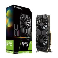 EVGA GeForce RTX 2060 Super SC Ultra Gaming 8G Graphics Card