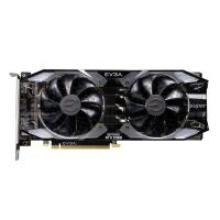 EVGA GeForce RTX 2060 Super XC Gaming 8G Graphics Card