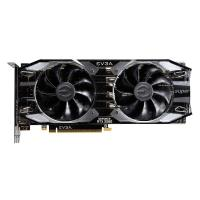 EVGA GeForce RTX 2060 Super XC Ultra 8G Graphics Card