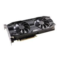 EVGA GeForce RTX 2070 Super Black Gaming 8G Graphics Card