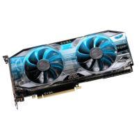 EVGA GeForce RTX 2070 Super XC Gaming 8G Graphics Card