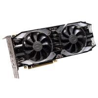 EVGA GeForce RTX 2070 Super XC Ultra Gaming 8G Graphics Card