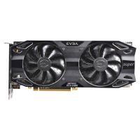 EVGA GeForce RTX 2080 Super Black Gaming 8G Graphics Card