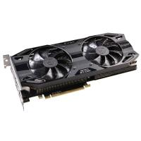 EVGA GeForce RTX 2080 Super XC Gaming 8G Graphics Card