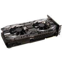 EVGA GeForce RTX 2080 Super XC Ultra Gaming 8G Graphics Card