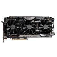 EVGA GeForce RTX 2080 Super FTW3 Ultra Gaming 8G Graphics Card