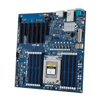 Gigabyte MZ31-AR0 AMD EPYC EATX Server Motherboard