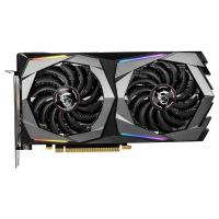 MSI Geforce RTX 2060 SUPER GAMING X Graphics Card