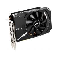 MSI GeForce RTX 2060 Super AERO ITX 8G Graphics Card
