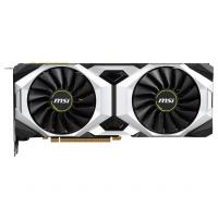 MSI GeForce RTX 2080 Super Ventus OC Graphics Card