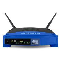 Linksys WRT54GL Wireless-G Router,Access Point