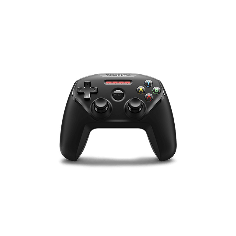 Steelseries Nimbus Wireless Gaming Controller for Apple TV