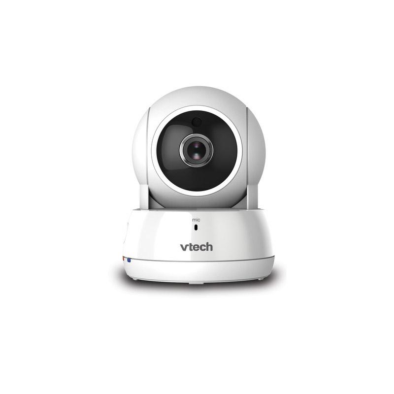 VTech VC990 HD Pan Tilt Camera w Remote Access