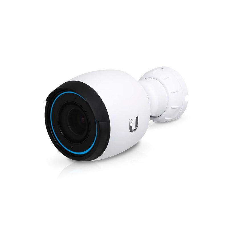Ubiquiti UniFi G4 Infrared Pro IR 4K Video Camera