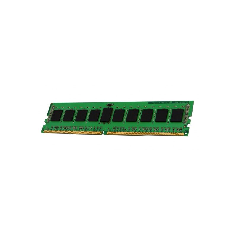 Kingston 16GB 3200MHz DDR4 Non-ECC CL22 DIMM 2Rx8