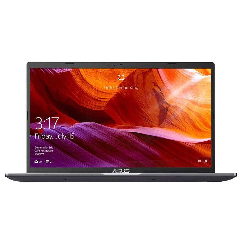 Asus 15.6in FHD i5 8265U MX230 256GB SSD 8GB RAM W10H USB-C Laptop (X509FJ-EJ049T)