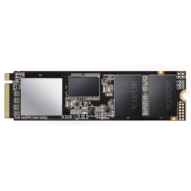 ADATA 2TB XPG SX8200 Pro PCIe M.2 NVMe SSD