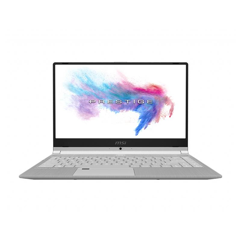 MSI PS42 14in FHD IPS i7 8565U MX250 512GB SSD 8GB RAM W10H Creator Laptop (PS42 8RA-412AU)