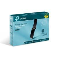 TP-LINK ARCHER T4U AC1300 Wireless Dual Band USB 3.0 Adapter