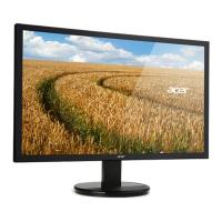 Acer 24in FHD TN-LED Display Monitor (K242HL)