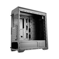 Cougar MX330-X Mid Tower case with STE500 500W ATX PSU