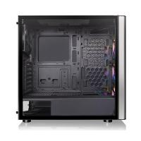 Thermaltake Level 20 MT Tempered Glass ARGB Case with 3 RGB Fans