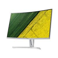 Acer 31.5in FHD Curved Free Sync Gaming Monitor (ED322QA)