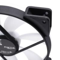 Fractal Design Prisma 140mm AL14 ARGB Fan