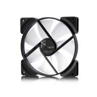 Fractal Design Prisma 140mm AL14 ARGB Fan - 3 Pack