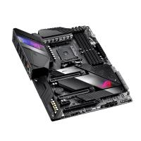 Asus ROG Crosshair VIII Hero WiFi AM4 ATX Motherboard