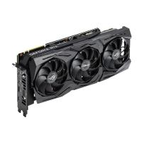 Asus GeForce RTX 2080 Super ROG Strix Gaming 8G OC Graphics Card