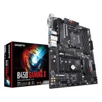 Gigabyte B450-GAMING-X AM4 ATX Motherboard