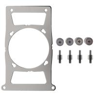 Corsair AMD TR4 Mounting Bracket Kit for H155i and H150i