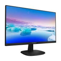 Philips 24.5in FHD LED Gaming Monitor (253V7LJAB)