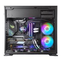 Umart Hyperion AMD Ryzen 7 3700X RTX 2070 Super Gaming PC