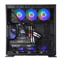 Umart Metis Intel i9 9900KF RTX 2080 Ti Gaming PC
