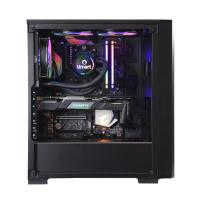 Umart Halimede AMD Ryzen 5 3600 RTX 2060 Gaming PC