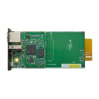 Eaton M2 Gigabit UPS Management Network Card (NETWORK-M2)