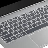 Lenovo ThinkBook 13s 13.3inch FHD IPS AG i5-8265U 8GB 256GB SSD UHD 620 WLAN BT FP HD CAM W10Pro